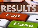 VITEEE Result 2021 Check Direct Link: वीआईटी इंजीनियरिंग प्रवेश परीक्षा परिणाम 2021 जारी, ऐसे करें चेक