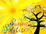 Summer Solstice 2021: 21 जून को साल का सबसे लंबा दिन, जानिए ग्रीष्म संक्रांति से जुड़े 10 तथ्य
