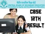 CBSE 12th Marksheet 2021: सीबीएसई 12वीं मार्कशीट में दिए गए इन सिंबल को समझें