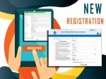 CAT 2021 Registration Link Application Form: कैट परीक्षा के लिए आवेदन करने की अंतिम तिथि 15 सितंबर