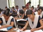 पटना: बिहार के स्कूल कॉलेज कोचिंग इंस्टीट्यूट 7 अगस्त से खुलेंगे, पढ़ें SOP