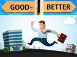 Job Switch Reason: जॉब बदलने से पहले गांठ बांध लें ये 7 बात
