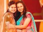 यूपीएससी टॉपर टीना डाबी की छोटी बहन रिया डाबी ने हासिल की 15वीं रैंक, लिखी भावुक पोस्ट