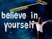 Self-Sufficient Tips: ऐसे पहचानें अपनी क्षमताएं, जानिए आत्मनिर्भर बनने के सूत्र