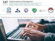 CAT 2021 Exam: कैट परीक्षा सिलेबस, पेपर पैटर्न और तैयारी के टिप्स
