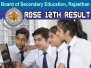RBSE 12th Result 2021 Declared: राजस्थान बोर्ड 12वीं रिजल्ट 2021 मोबाइल पर चेक करें