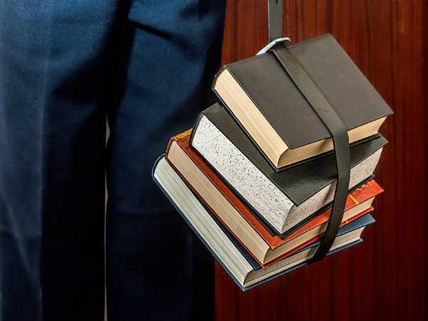 बोर्ड और प्रवेश परीक्षा की तैयारी एक साथ