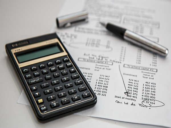 chartered accountant steps