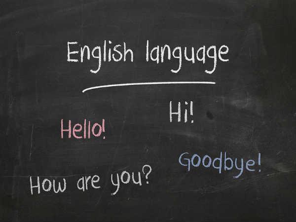 सीबीएसई 10वीं बोर्ड अंग्रेजी विषय के पेपर की तैयारी