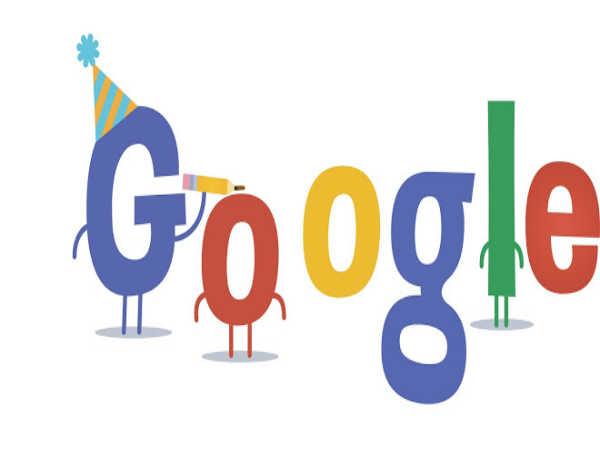 Job In Google