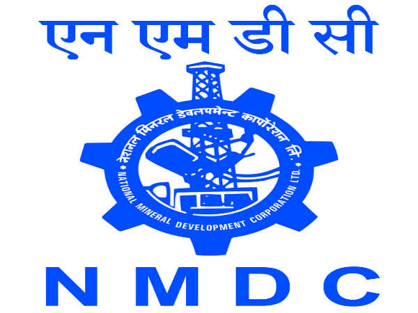 NMDC Limited Recruitment 2018