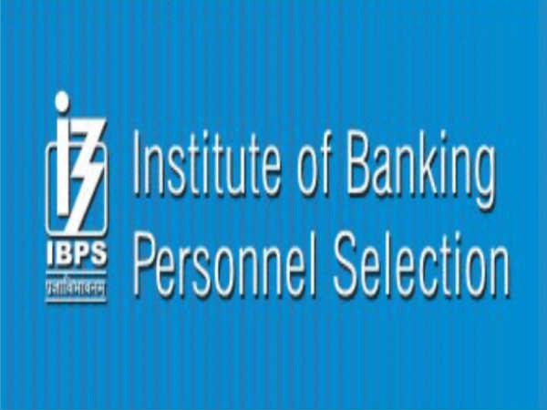 आईबीपीएस-पीओ में सफलता के लिए टिप्स