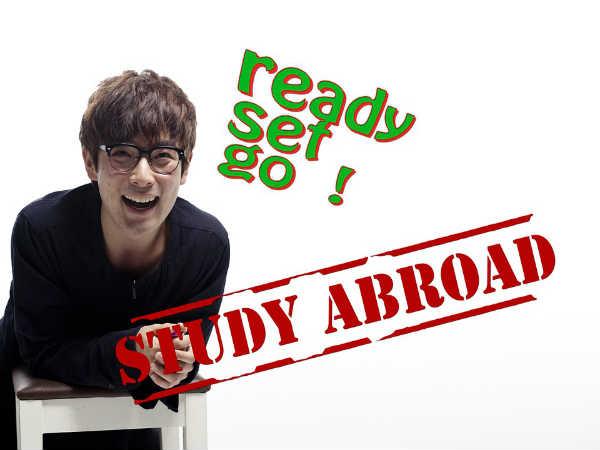 विदेश में जाकर पढ़ाई करना चाहते है, तो जान लिजिए ये 5 बातें