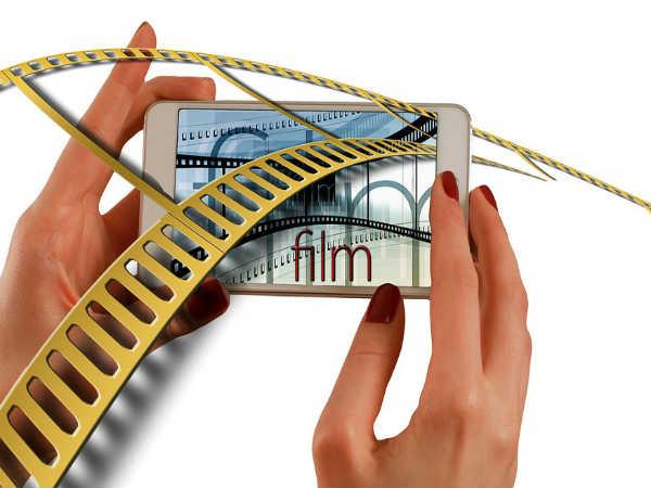 ऑनलाइन सिनेमा: जानिए करियर, स्कोप और संभावनाओं के बारे में