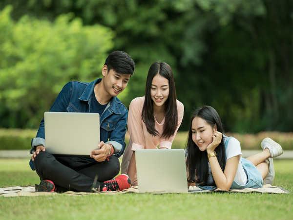 कॉलेज में एडमिशन लेने से पहले ये 5 बातें जरूर चेक करें, वरना हो सकता है नुकसान