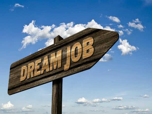 नौकरी ढूंढते समय की जाती है ये 5 गलतियां, इसलिए नही मिलती नौकरी