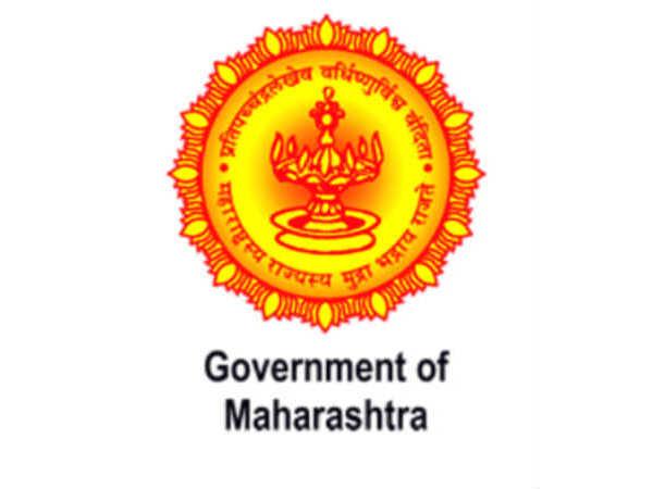 महाराष्ट्र पुलिस में असिस्टेंट इंटेलिजेंस ऑफिसर के 204 पदों पर भर्ती