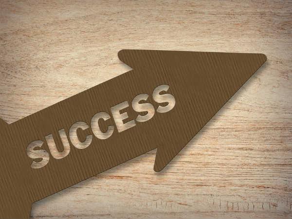 किसी भी फील्ड में सफलता हासिल करने के लिए जरूरी है ये 7 कदम