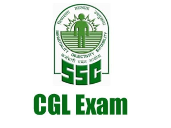 ऐसे करें SSC CGL-2018 की तैयारी, जानिए जरूरी टिप्स