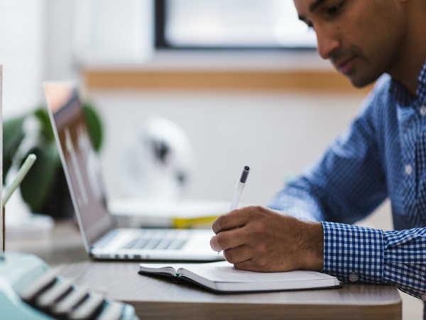 Bank Clerk/PO Exam Tips: कम समय में बेहतर तैयारी के लिए अपनाएं ये टिप्स