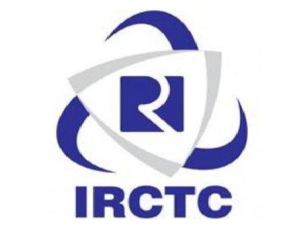 IRCTC JOBS 2018: IRCTC में सुपरवाइजर के 120 पदों पर भर्ती, इंटरव्यू से होगा चयन
