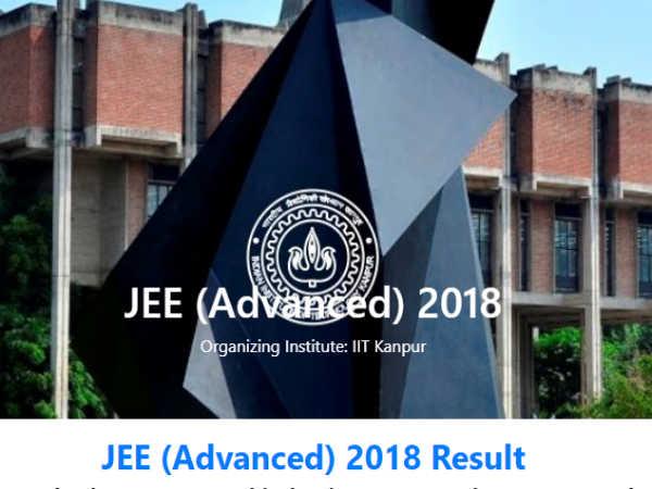 JEE Advanvced 2018: जानिए काउंसलिंग प्रक्रिया और एडमिशन के बारे में