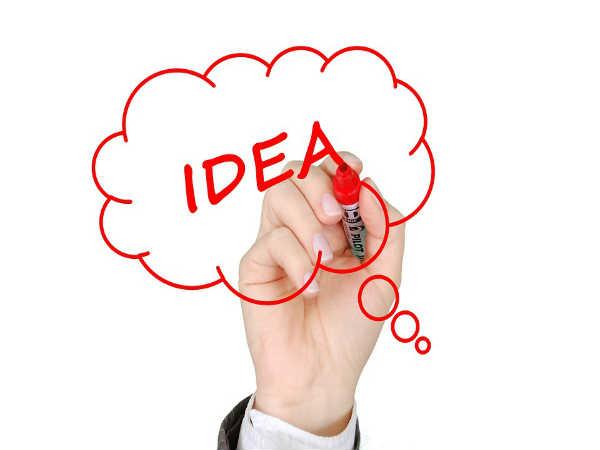 Best Business Ideas: सिर्फ 50,000 रूपये में शुरु करें ये 5 बिजनेस
