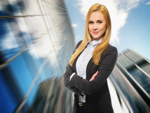 Best Career Options For Womens: महिलाओं के लिए 4 बेहतरीन करियर ऑप्शन
