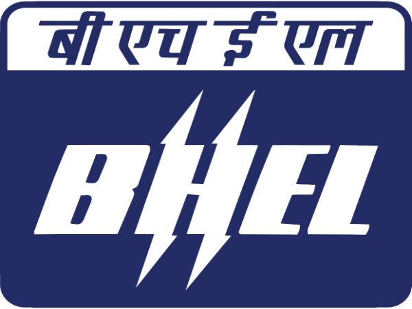BHEL में निकली प्रोजेक्ट इंजीनियर और सुपरवाइजर के पदों पर भर्ती