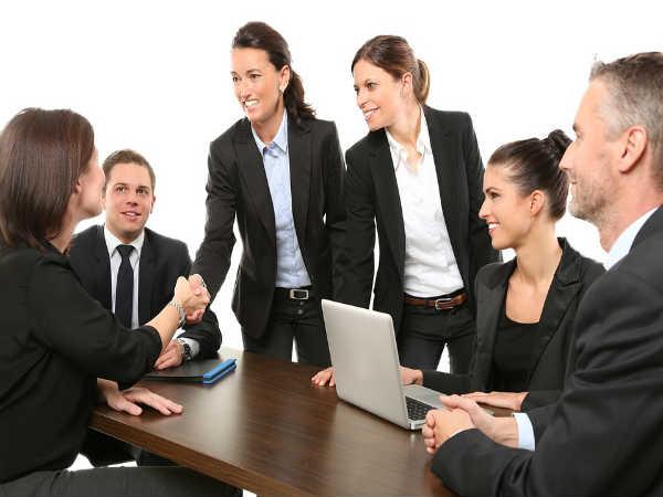 हर इंटरव्यू में पूछे जाते है ये 5 सवाल, जानिए उनके बेस्ट जवाब
