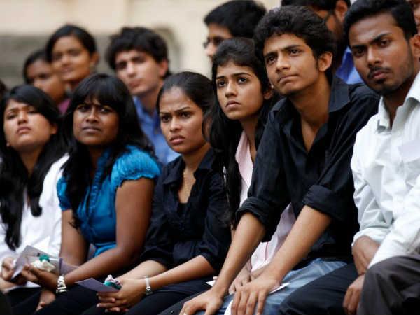 DU Admission 2018: 5वीं Cut-Off लिस्ट जारी, रामजस और गार्गी कॉलेज में है सीटें खाली