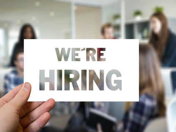 DHFWS Recruitment 2018: पानीपत में फार्मासिस्ट, एएनएम और अन्य 55 पदों पर भर्ती