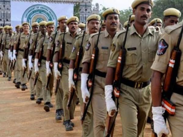 Rajasthan Constable Recruitment 2018: कांस्टेबल के 623 पदों पर भर्ती, ऐसे करें आवेदन