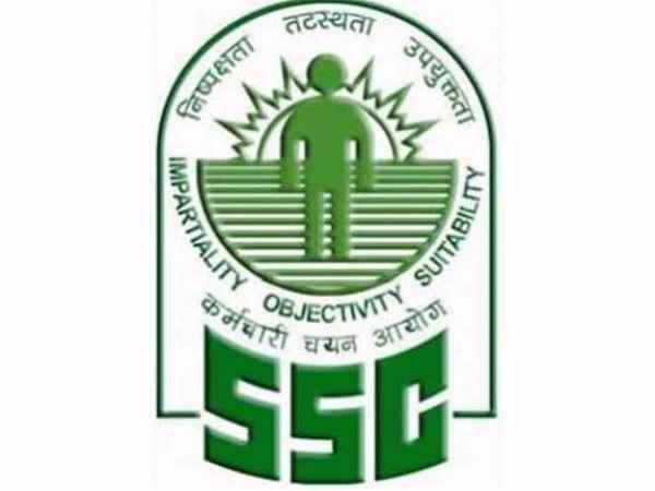 SSC GD Constable 2018: आवेदन की तारीख फिर से बढ़ी, अब इस दिन से शुरू होगी आवेदन प्रक्रिया