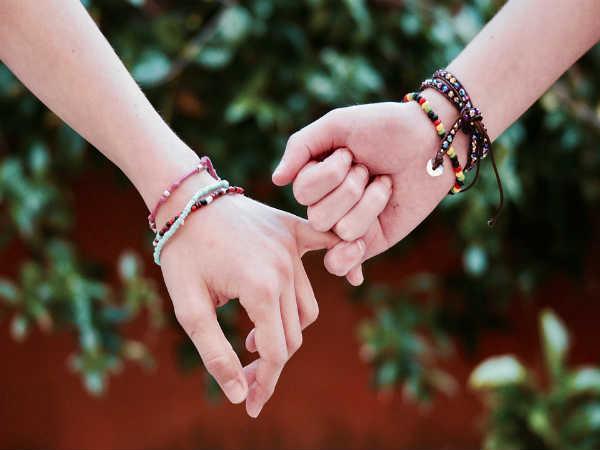 Friendship Day Special: एक अच्छी फ्रेंडशिप इन 5 तरीकों से करती है करियर में मदद