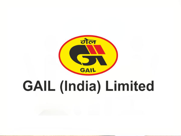 GAIL Recruitment 2018: मैनेजर के कई पदों पर वॉक-इन-इंटरव्यू से भर्ती, जानिए इंटरव्यू तिथि