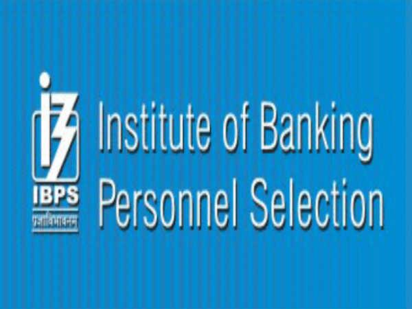 IBPS Recruitment 2018: रिसर्च एसोसिएट, लॉ ऑफिसर के पदों पर भर्ती, 8.94 लाख रूपये होगी सैलरी