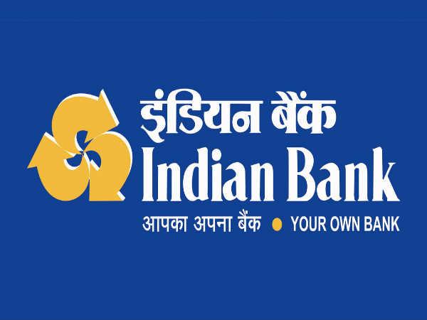 Indian Bank PO Recruitment 2018: प्रोबेशनरी ऑफिसर के 417 पदों पर वैकेंसी
