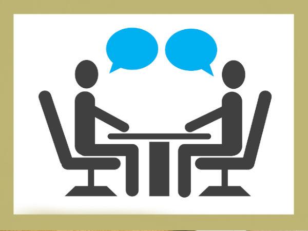 Interview Tips In Hindi: इंटरव्यू में पूछे जाने वाले 10 उलझाऊ सवाल, जानिए उनके जवाब