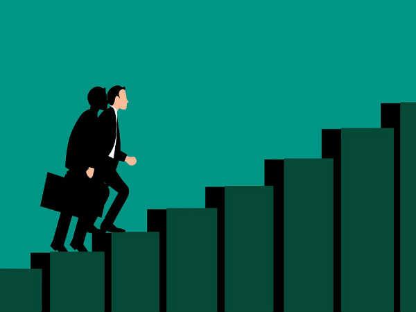 Job Tips After Career Break: करियर में लंबे ब्रेक के बाद ऐसे ढूंढे जॉब, जानिए जरूरी टिप्स