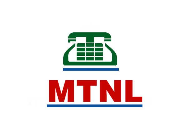 MTNL Recruitment 2018: MTNL में असिस्टेंट मैनेजर के कई पदों पर भर्ती, ऐसे करें आवेदन