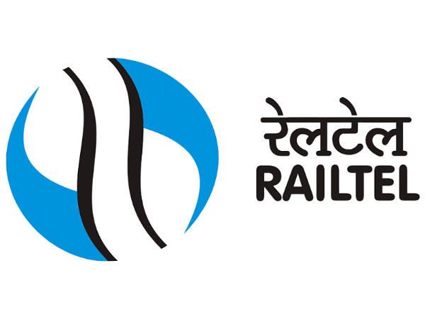 Railtel Recruitment 2018: असिस्टेंट मैनेजर और सीनियर मैनेजर के 53 पदों पर भर्ती, ऐसे करें आवेदन