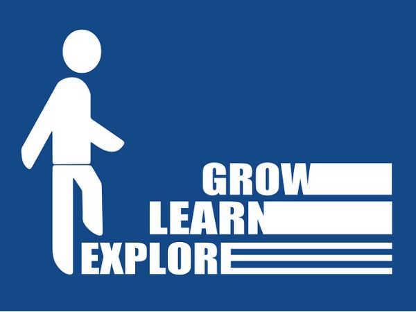 Short Term IT Courses: जल्दी जॉब चाहिए तो 12वीं के बाद करें आईटी से जुड़ें ये शॉर्ट टर्म कोर्सेस