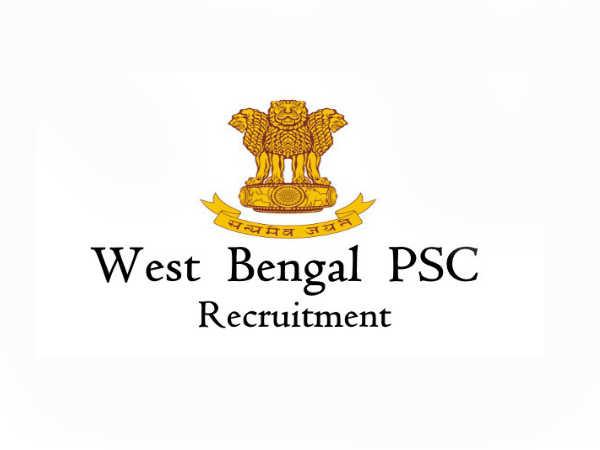 WBPSC Recruitment 2018: 32 पदों पर निकली ग्रेजुएशन वालों के लिए भर्ती, ऐसे करें आवेदन