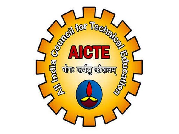 AICTE Recruitment 2018: AICTE में कई पदों पर निकली वैकेंसी, ऐसे करें आवेदन
