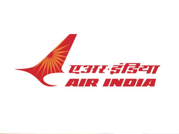 Air India Recruitment 2018: सिक्योरिटी एजेंट्स के पदो पर इंटरव्यू से हो रही है भर्ती