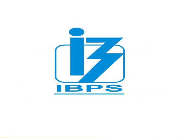 IBPS RRB Office Assistant Result 2018: रिजल्ट हुआ घोषित, जानिए कैसे करना है चेक