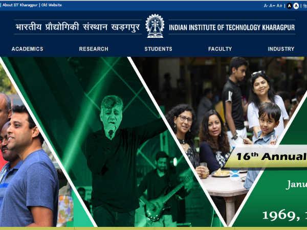 IIT Kanpur Recruitment: प्रोजेक्ट ऑफिसर और अन्य पदों पर भर्ती के लिए आवेदन आमंत्रित