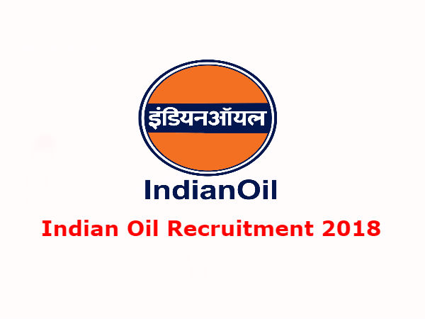 Indian Oil Recruitment 2018: ट्रेड अप्रेंटिस और टेक्नीशियन के 344 पदों पर भर्ती