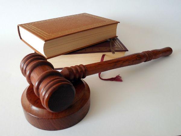 Law Entrance Exam 2019: 2019 में होने वाले लॉ एंट्रेंस एग्जाम की लिस्ट और एग्जाम शेड्यूल
